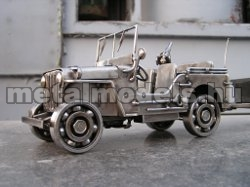 Willys_jeep_3
