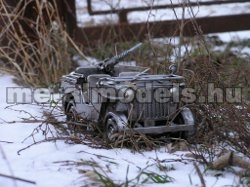 Willys_jeep_5